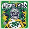 wightkes-archiv